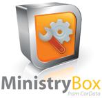 MinistryBox