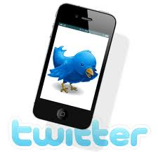 IPhoneTwitter