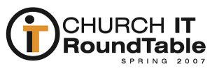 Churchit_roundtable3